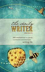 Daily Writer