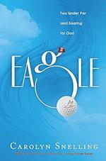 Eagle af Carolyn Snelling