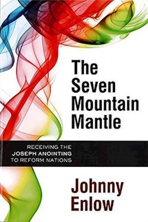 Bog, paperback The Seven Mountain Mantle af Johnny Enlow