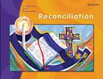 Reconciliation (Celebrate and Remember)