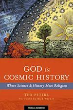 God in Cosmic History