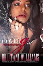 Cover Girl af Brittani Williams
