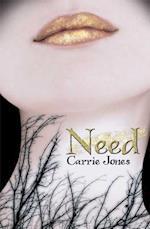 Need (Need)