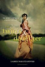 Twin's Daughter af Lauren Baratz-Logsted