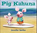 Pig Kahuna (Pig Kahuna)