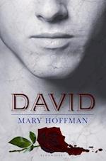 David af Mary Hoffman