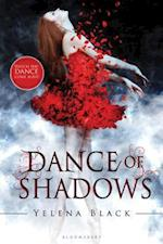 Dance of Shadows (Dance of Shadows)
