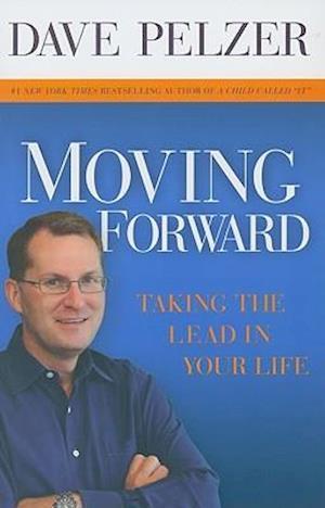 Bog paperback Moving Forward af Dave Pelzer