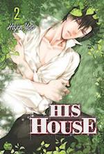His House 2 af Hajin Yoo