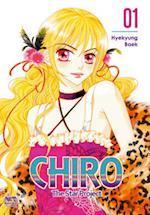 Chiro Volume 1