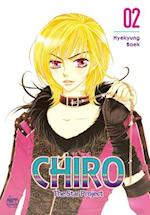 Chiro Volume 2