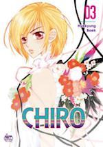 Chiro, Volume 3