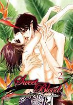 Sweet Blood 2 af Seyoung Kim