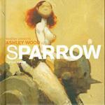 Sparrow (nr. 2)