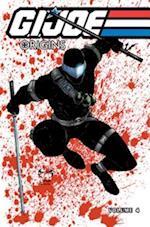 G.I. Joe Origins, Volume 4 (G I Joe Origins, nr. 4)