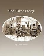 The Plane Story af Kevin Sacco