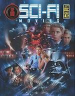 Top 100 Sci-Fi Movies af Steve Chorney, John Carpenter, Gary Gerani