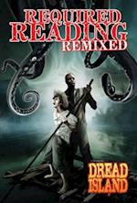 Required Reading Remixed, Volume 1 (Required Reading Remix, nr. 1)