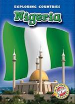 Nigeria af Lisa Owings
