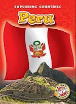 Peru af Lisa Owings