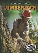 Lumberjack (Torque Books)