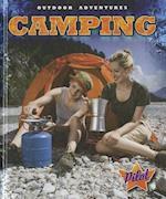 Camping (Outdoor Adventures)
