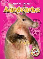 Aardvarks (Animal Safari)