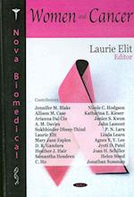 Women and Cancer af Laurie Elit