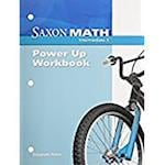 Saxon Math Intermediate 3 (Saxon Math)