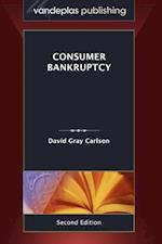 Consumer Bankruptcy, Second Edition