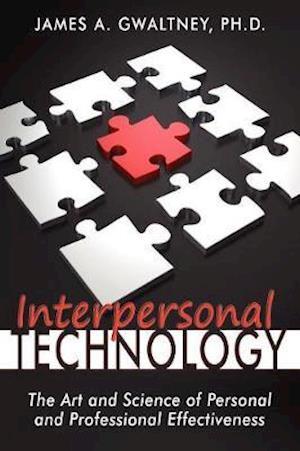 Interpersonal Technology