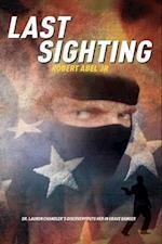 Last Sighting