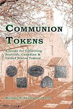 Communion Tokens