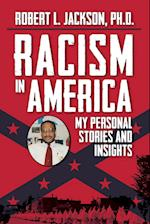 Racism in America af Robert L. Jackson