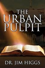 The Urban Pulpit