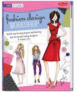 Fashion Design Workshop (WF Studio)
