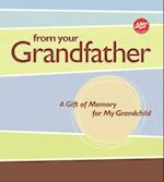 From Your Grandfather (AARP)