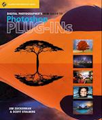 Digital Photographer's New Guide to Photoshop Plug-ins (Lark Photography)