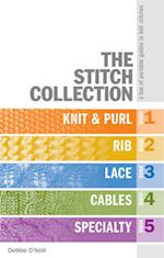 The Stitch Collection