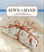 Sewn by Hand af Susan Wasinger