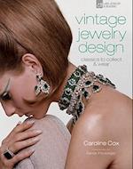 Vintage Jewelry Design