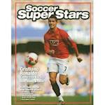 Soccer Super Stars