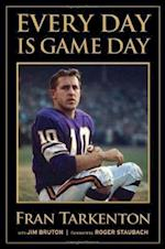 Every Day Is Game Day af Fran Tarkenton