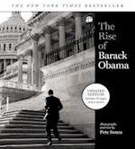 The Rise of Barack Obama