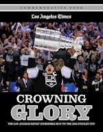 Crowning Glory