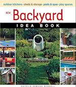 New Backyard Idea Book