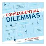 Consequential Dilemmas