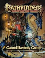 Pathfinder Roleplaying Game: GameMastery Guide af Richard Baker