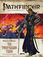 Pathfinder Adventure Path (Pathfinder Adventure Path, nr. 30)