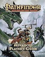 Pathfinder Roleplaying Game (Pathfinder Roleplaying Game)
